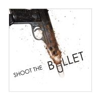 Shoot the bullet by Andre00x