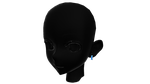 MMD Male Earring Style 1 DL by chickid11