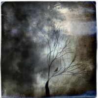 Mournful by hearthy
