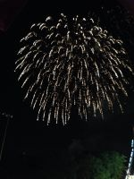 Firework 5 by gaper4