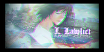 L.. by iSignatureZz