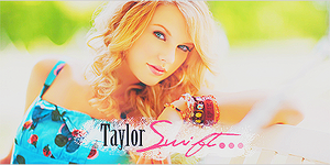 Natural Taylor Swift by KathyCucu