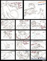 I.T. - Fear and Fire - page 4 by nesilverwing