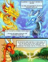 The Guardians pg 51 by DragonCid