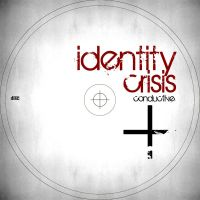 Identity Crisis - Disc by willeyh