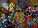 Age_of_Apocalypse_Entry by timtilley