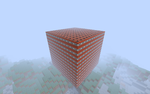 Just Makin a Giant TNT Block 3 by totomojo