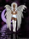 Angel-Full by MLR19