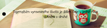 Bookmark by luculi