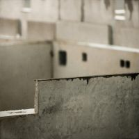 Spatiality by Poromaa