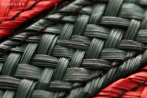 Weaved by MAK-Photographi