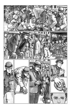 Dead ball page 003 by carbono14