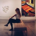 Museum Collection 3 - Virginia Museum of Fine Arts by yunglaney