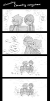 Compatibility by 3-Keiko-chan-3
