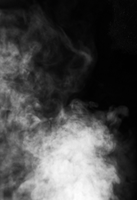 Smoke Stock 1 by GrahamPhisherDotCom