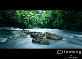 citumang by adit21