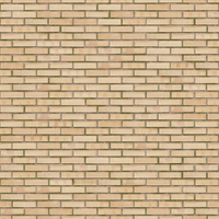 Brick Wall by zicon