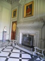 Petworth House and Park 155 by VIRGOLINEDANCER1