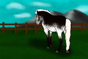 118 Luptato at Finess Mini-Show-Liberty (animated) by Spudalyn