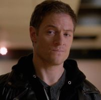gadreel is judging you by XxScEnEQweenxX