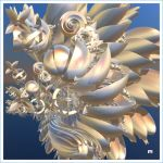 ANGELSBIRTH by GeaAusten