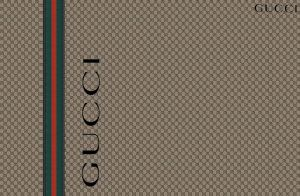 Gucci Wallpaper by pcexpert91
