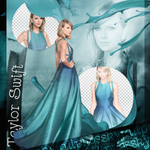 Png pack #55 Taylor Swift by blondeDS