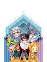 RoTG by haonguyenly