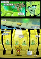 07 Sentinel Prime page 03 by Tf-SeedsOfDeception