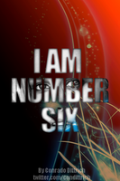 I Am Number Six by condittrich