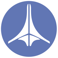 asari_republics_symbol_by_engorn-d5nu9wn