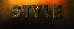 style248 by sonarpos