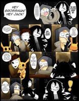 Creeps - pg.15 by SabrinaNightmaren