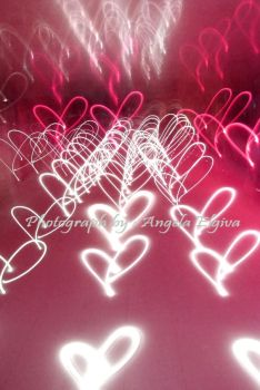 sparkling love by elgiva