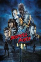 Beautiful People Poster by EnricoGalli