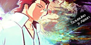 Aizen sig by miss-mustang