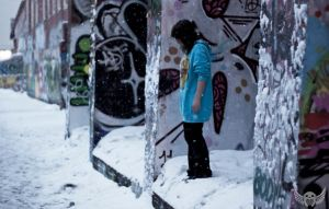 Graffiti... (13) by SOwl-Photo