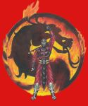 ERMAC by edithemad
