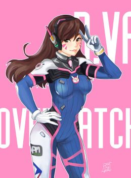 D.VA by pinnippin