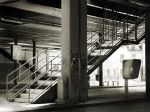 Bus Station 2 by malessere