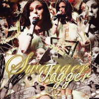 Blend Swagger Jagger. by YuriDementors