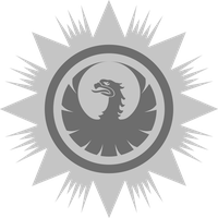 Mercenary Corps Roundel by Tounushi