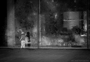 NGV Kid by MelJeanPhotography