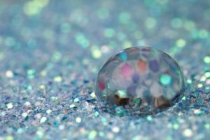 Drops 057 by knold