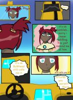 parallel lives- page 18 by star-bot381