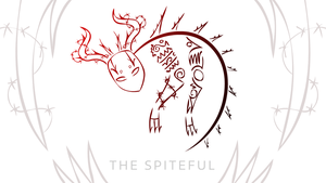 The Spiteful by adrius15