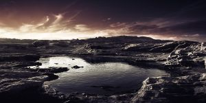La Perouse Pool by andrewkevin