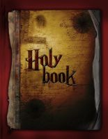 holy bok by pandor1