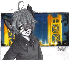 Homesickened by kimmie-kmh