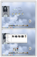 My  Desktop  14.12.2011 by DemchaAV